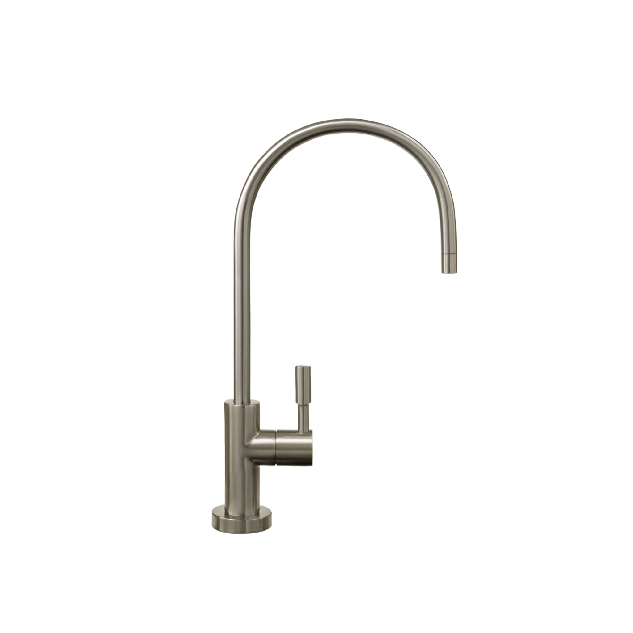 category-Faucets-image