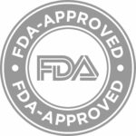 FDA Approved Icon